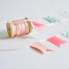 12 DIY Washi Tape Craft Ideas via babble.com