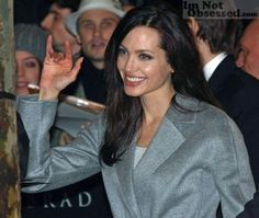 "Brangelina gets ""curious"" in Paris"