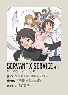 Good Anime To Watch, Anime Watch, Anime Chart, Anime Websites, Anime Lock Screen, Anime Suggestions, Animes To Watch, Anime Titles, Anime Recommendations