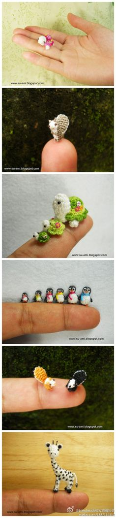 No Pattern -- Just Amazing! s ... _ images from happy pink crystal sharing - heap Sugar