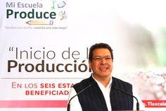 Contextos Regionales: ESENCIAL,VINCULAR CAMPO Y EDUCACIÓN: MARCO MENA El...