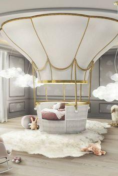 kids bedroom. Circu Magical Furniture For Kids. The Perfect Lighting Designs Kids Bedrooms Http:/ Bedroom K