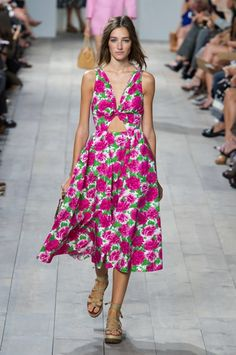 90 fantastiche immagini su Spring fashion  5708d02e774