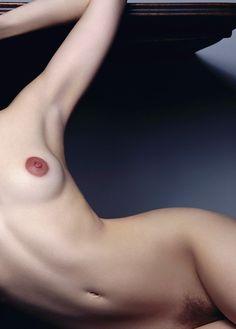 Philippe Kerlo   Art&Tatucya