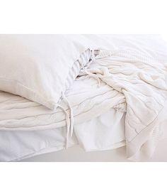ursula pillow cover