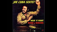 Mujer Divina - JOE CUBA SEXTET Salsa Musica, Cuba, Thing 1, Latin Music, Youtube, Movies, Movie Posters, Confessions, Video Clip