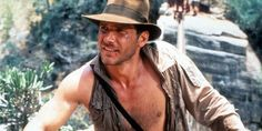 Image result for young harrison ford