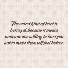 Image result for friendship betrayal quotes