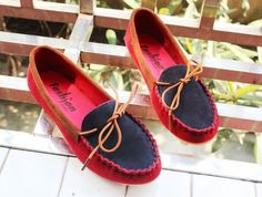 0743b222817 casual sapatos baixos 2014 vintage único sapatos confortáveis moda mulher  calçados feminino mocassins Sapatos Confortáveis