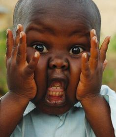 that face tho. Beautiful Children, Beautiful Babies, Cute Kids, Cute Babies, Chocolate Babies, African Babies, Bless The Child, Velvet T Shirt, Cartoon Girl Drawing
