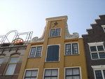 dutch house 1 by priesteres-stock