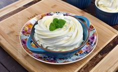 Romanian Food, Mousse, Peanut Butter, Pudding, Cheesecake, Sweets, Cream, Desserts, Cakes