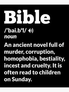 Best fairytale book of all time Agnostic Quotes, Atheist Humor, Atheist Agnostic, Losing My Religion, Anti Religion, Sarcastic Quotes, Funny Quotes, Buddhist Quotes, Religious People