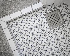 kakel marockanskt - Sök på Google