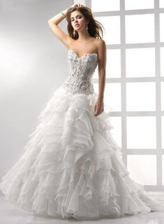 Corset Bodice Wedding Dresses Corset Wedding Dresses Corset And