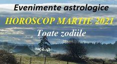 Principalele evenimente astrologice în HOROSCOPUL din luna MARTIE 2021 sunt tranzitul lui Marte în Gemeni, cel al lui Mercur în Pești, al S... Martie, Capricorn, Astrology, Capricorn Sign