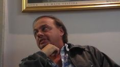 Caosfera: Entrevista a Gabriel Antonio Pombo
