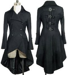buckle outfits - Google Search