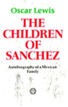 Children of Sanchez