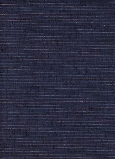 Fabric - Traditional - Silk - BEBE BOLD: JAPANESE TEXTILES & CRAFT