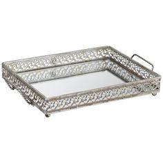27 Best Jewelry Images Tray Decor Decorative Trays