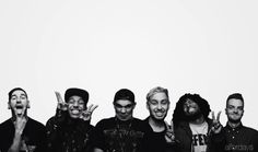 Issues Tyler Carter, Band Merch, Great Bands, Concert, My Love, Music, Movie Posters, Film Poster, Recital
