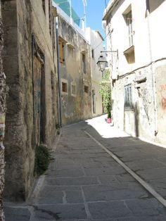 Rethymnon, Crete Crete Greece, Spirituality, Holiday, Vacations, Spiritual, Holidays Events, Holidays, Vacation
