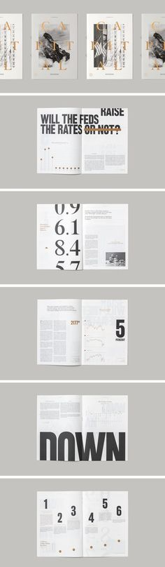 your book layout design within 24 hou - Editorial Design - Design Corporativo, Buch Design, Logo Design, Graphic Design, Design Ideas, Design Color, Modern Design, Magazine Layout Design, Book Design Layout