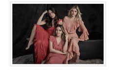 #Team Amissima - Compre Roupas Femininas Online | Amissima