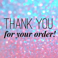 Thank you Sarah Mckendrick  for shopping through the Mystery Hostess Pinterest JewelScent Party http://www.jewelscent.com/TajaAllen/social/5321. I can't wait to see your ring reveals !!