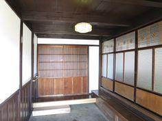 福知山市・古民家 リフォーム物件 Japanese Traditional Houses for Sale