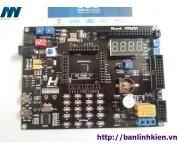 KIT STM32F103C8T6 ( Bản Start)