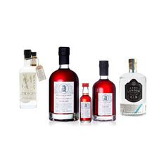 Top 10 best value for money gin brands