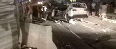 InfoNavWeb                       Informação, Notícias,Videos, Diversão, Games e Tecnologia.  : Esposa e filho de político morrem em acidente de t...