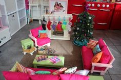 1000 images about ag doll printables food doll house on pinterest american girls american. Black Bedroom Furniture Sets. Home Design Ideas