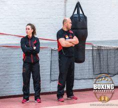 Druk bezochte jaarkeuringen van Zuid bij Boxing University - http://boksen.nl/druk-bezochte-jaarkeuringen-van-zuid-bij-boxing-university/