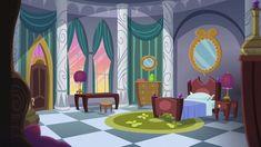 background deviantart mlp canterlot bases fantasia zapisano