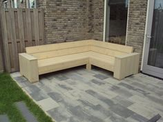 Pallet Ideas : Want to renovate your house with wooden pallet furniture? We are the right place for you. Visit us & get to know a lot of pallet inspiration. Outdoor Furniture Sets, Outdoor Decor, Diy Garden, Outdoor Garden Lighting, Garden Seating, Patio Furniture, Outdoor Living, Outdoor Furniture, Garden Furniture