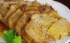 Thing 1, Mashed Potatoes, Banana Bread, Pork, Turkey, Meat, Baking, Ethnic Recipes, Desserts