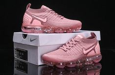 Buy Shoes, Me Too Shoes, Nike Shoes, Sneakers Nike, Women's Shoes, Sneakers Fashion, Pink Running Shoes, Running Shoes For Men, Running Women