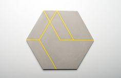http://www.lowinfo.com/projects/onyx-concrete-tile/