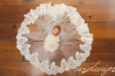 Use your wedding veil for your newborn baby girl. Newborn Picture Outfits, Newborn Baby Photos, Baby Girl Newborn, Newborn Pictures, Baby Baby, Baby Wallpaper, Baby Wedding Outfit Girl, Family Maternity Photos, Maternity Shoots
