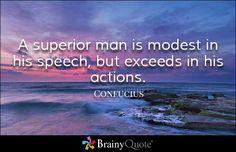 Confucius Quotes - BrainyQuote