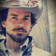 Bbc Musketeers, The Three Musketeers, Most Beautiful Man, Gorgeous Men, Aramis And Anne, Bbc Tv Shows, Fantasy Heroes, Bbc America, Charming Man