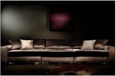 Mocca & Me: Dutch Design: interior designer Eric Kuster