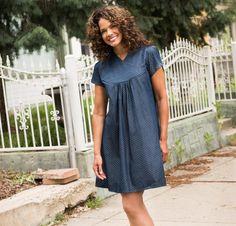 Kate & Rose Zsalya Dress -