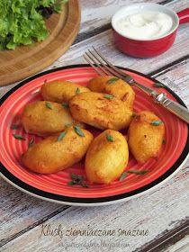 Cooking Recipes, Potatoes, Vegetables, Kitchen, Pierogi, Food, Kitchens, Cooking, Essen