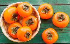 10 Surprisingly Simple Ways To Eat Persimmons—You Know, That Winter Fruit You Have No Idea What To Do With  http://www.rodalesorganiclife.com/food/10-surprisingly-simple-ways-to-eat-persimmons-that-winter-fruit-you-have-no-idea-what-to-do