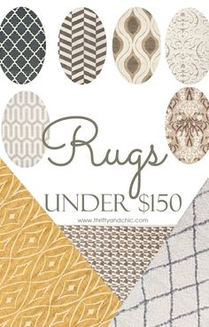 15 cheap and cute area rugs inexpensive area rugs decorating and house
