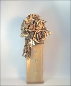 Wedding gift ideas for bride and groom pinterest christmas